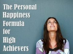 Here's an article with a message so simple, we forget it all the time! What's your own fall-back happiness practice?