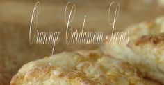 ... | How to make biscuits, Scrambled egg muffins and Vegetable frittata