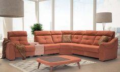 Lingo Köşe Takımı  Tarz Mobilya | Evinizin Yeni Tarzı '' O '' www.tarzmobilya.com ☎ 0216 443 0 445 📱Whatsapp:+90 532 722 47 57 #köşetakımı #köşetakimi #tarz #tarzmobilya #mobilya #mobilyatarz #furniture #interior #home #ev #dekorasyon #şık #işlevsel #sağlam #tasarım #konforlu #livingroom #salon #dizayn #modern #photooftheday #istanbul #berjer #rahat #puf #kanepe #interior #mobilyadekorasyon #modern