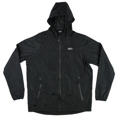 30 He I Ideas John 3 30 Greatful How He Loves Us Shop 10 top hei hei jacket and earn cash back all in one place. 30 he i ideas john 3 30 greatful