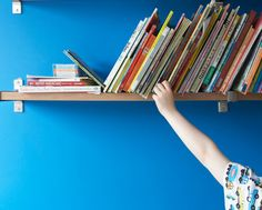 Food & Wine: Kids Who Eat Healthy Develop Better Reading Skills