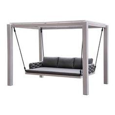 Exotan Pacha Swing Loungebank