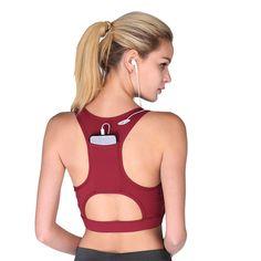 e8651bfb1  workoutmotivationgirl Vest Tops