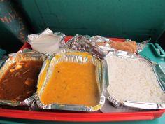 Essen im Zug - so schaut´s aus! Dory, Fun Facts, India, Train, Essen, Goa India, Funny Facts, Indie, Indian