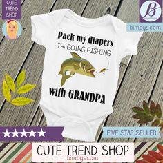 # Super Schöner Mädchen Body Strampler In Gr 62 Elegant And Sturdy Package Baby & Toddler Clothing