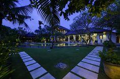 http://xobalivillas.com/index.php/villas/villa_search_content/maharaj