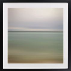 Click to see 'Twisted Horizon' on Minted.com