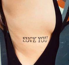 43 Gorgeous Minimalist Tattoo Ideas for Body Art! - Page 34 of 44 - Tattoos Pictures Mini Tattoos, Trendy Tattoos, Love Tattoos, Beautiful Tattoos, Body Art Tattoos, Tattoos For Guys, Tattoos For Women, Tatoos, Random Tattoos