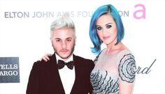 """""""Metamorphosis Music"""" el nuevo sello  de Katy Perry junto con """"Capitol Records""""  ha revelado la firma de su primer artista, el cantante pop Ferras, un hombre con un mensaje y una manera única y lirica de comunicar su perspectiva de la vida."""
