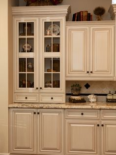 colorful kitchens pinterest painted window frames window frames