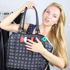Стильные аксессуары, джемперы и многое другое от Estonianna! Хочешь такие же? Подробно здесь: http://wannasame.com/ws81  #sweater #blazer #sundress #handbag #trend #bright #colourful  #сарафан #куртка #ветровка #сумка #тенденция #ремень