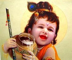 Krishna Lila, Little Krishna, Cute Krishna, Radha Krishna Love, Krishna Radha, Durga, Lord Krishna Images, Radha Krishna Images, Krishna Pictures