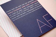 Page-Stationery-Modern-Digital-Wedding-Invitations-11