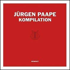 We Love - Jurgen Paape