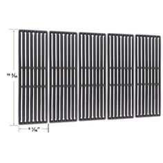 Grillpartszone- Grill Parts Store Canada - Get BBQ Parts,Grill Parts Canada: Onward Cast Iron Cooking Grid Bbq Grill Parts, Bbq Parts, Barbecue Grill, Grilling, Lynx Bbq, Bbq Island, Weber Grill, Cast Iron Cooking, It Cast