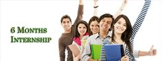 Free IT in java, android, iPhone, php, HTML5, CSS3 in Chandigarh.