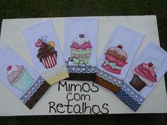 https://flic.kr/p/kMLMXz | Panos de Prato | São os únicos Cupcakes que sei fazer!!!!! Rsrsrsrs Bom Fim de Semana!!!
