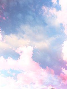 Sky High Art : Photo