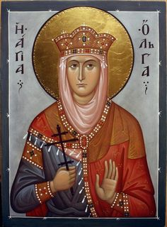 Byzantine Icons, Byzantine Art, Religious Icons, Religious Art, Orthodox Icons, Romanesque, My Prayer, Sacred Art, Saints