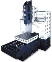 Arduino Cnc, Diy Cnc Router, Machine Tools, Cnc Machine, Welding Table, Lathe Tools, Cnc Projects, Machine Design, Laser Printer