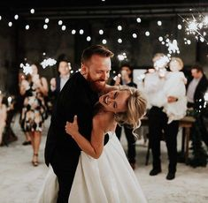 Classic Vintage Fort Worth Wedding at The Post at River East We're suckers for joyful send-offs with sparklers Perfect Wedding, Dream Wedding, Wedding Day, Wedding Send Off, Wedding Venues, First Kiss Wedding, Wedding Dancing, Wedding Dreams, Elegant Wedding