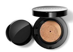 Bobbi Brown Skin Foundation Cushion Compact SPF35
