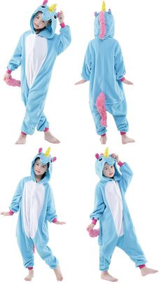 Underwear & Sleepwears Pajama Sets Sporting Super Natural Sloth Christmas Gift Halloween Pajamas Animal Winter Warm Women Men Onesies Adult Monkey Costumes Hoodie