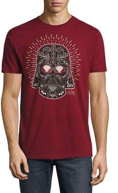 82755bcd Super Smash Bros T-Shirts | Stuff | Shirts, Super smash bros, Mens tops