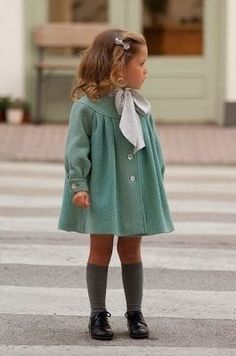 So cute ! #AMPTalent #Fashion #Audition #Kids