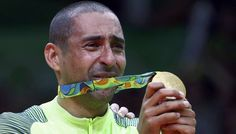 Brasil x Italia ao vivo final volei masculino Olimpiadas Rio 2016