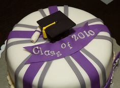 graduation cakes for girls - Bing Images