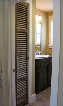 Charles Phillips Antiques And Architecturals's Design Ideas, Pictures, Remodel, and Decor - page 4