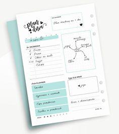 Brain Dump, Bullet Journal Inspiration, Bujo, Notes, Printables, Organization, How To Plan, School, Journaling