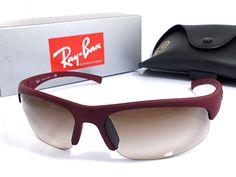 レイバン RAYBAN サングラス RB4039-816-13-63K