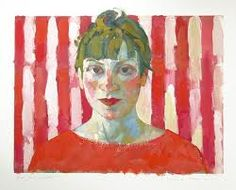 Find the latest shows, biography, and artworks for sale by Xenia Hausner. Xenia Hausner merges representations of life and character with the theatrical, pai… Artist Biography, Face Art, Figurative Art, Art Images, Les Oeuvres, Painting & Drawing, Photos, Photo And Video, Gallery