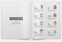 Issue 6 — Offscreen Magazine.