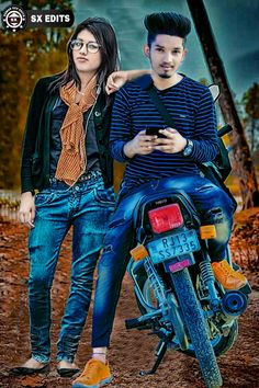 Samar Rajput's media statistics and analytics Blur Background In Photoshop, Desktop Background Pictures, Photography Studio Background, Background Images For Editing, Black Background Images, Picsart Background, Cute Boys Images, Stylish Girl Images, Stylish Boys
