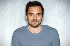Crush of the Week: New Girl's Nick Miller