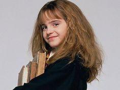 Fnac tem livros do universo Harry Potter com até 50% de desconto