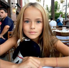 Kristina Pimenova May 13, 2016                                                                                                                                                                                 More