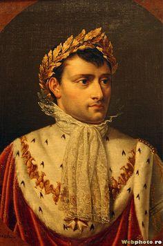 Napoleon Josephine, French History, Nasa Astronauts, Christen, Military History, The Past, Beast, Forget, France