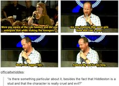 This is why Joss Whedon is awesome.