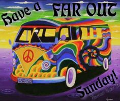 ☯☮ॐ American Hippie Bohemian Psychedelic Art Flower Power Groovy & Peace ~ VW Van Hippie Style, Hippie Man, Hippie Peace, Happy Hippie, Hippie Love, Hippie Chick, Hippie Bohemian, Boho, Peace Love Happiness