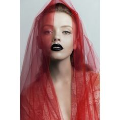 """GORGEOUS portrait work PHOTOGRAPHER """"AMANDA FORSYTH"""" (10 photos) »... ❤ liked on Polyvore featuring models, faces, people, pictures and makeup"""
