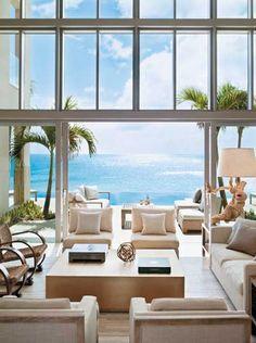 Viceroy Resort Anguilla