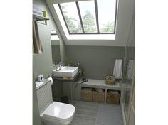 Une-salle-de-bains-sous-les-combles.jpg 669×499 pixels