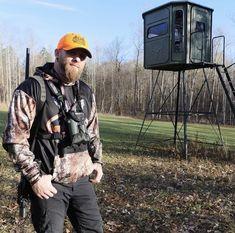 Sext Brantley Gilbert 🤗🖤 Hunting Shows, Easton Corbin, Dustin Lynch, Justin Moore, Jake Owen, Brantley Gilbert, Dierks Bentley, Thomas Rhett, Florida Georgia Line