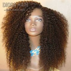 Cheap wig kanekalon, Buy Quality wig top directly from China wigs for black women Suppliers:  -------------------------- ***extra fee link***EXTRA FEEPleasefeel free to leave the following