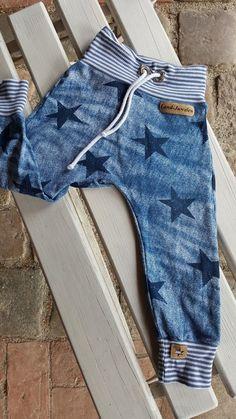 Modestil Neue Jeans Für Kinder Mädchen Jeans Feste Blaue Hosen Baby Mädchen Trouseres Lässige Weichem Denim Hosen Enfant Jeans SchöN In Farbe Mutter & Kinder Jeans
