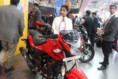 Authorized List of Hero MotoCorp Showrooms in Gurgaon